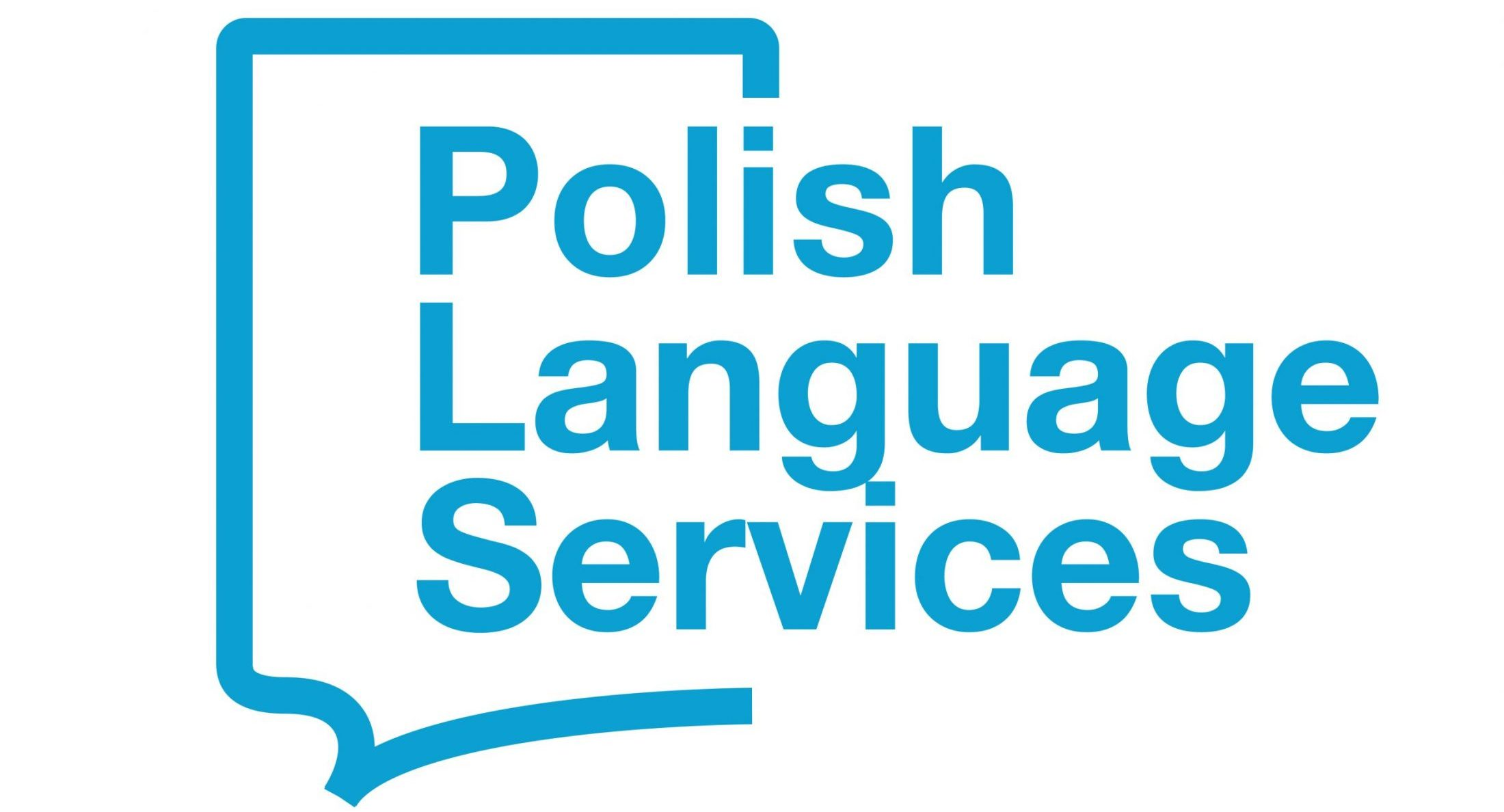 Polish Language Services